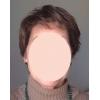vends perruque nj organza châtain 170€ - Annonce gratuite marche.fr