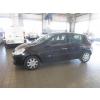 Renault Clio 1.5 dci - 03