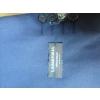 costume la sartoria - bleu - neuf - Annonce gratuite marche.fr