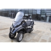 Scooter MP3 400lt