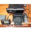 radio fusion lazer ms-av750 set complet/ - Annonce gratuite marche.fr