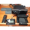 fusion lazer ms-av750 set complet/ - Annonce gratuite marche.fr