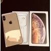 iphone xs 512go gold - Annonce gratuite marche.fr