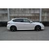 Subaru Impreza 2.0D Sport Premium 2010