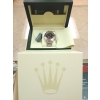 Rolex day tona oyster perpetual 116520