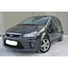 Ford C-Max,2008