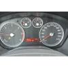 ford c-max,2008 - Annonce gratuite marche.fr