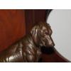 """bronze animalier """" lecouturier """" - Annonce gratuite marche.fr"""