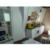 studio 8e arrondissement, paris, france - Annonce gratuite marche.fr
