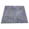 travertin gris opus romain 3cm 1e choix - Annonce gratuite marche.fr