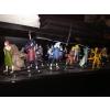 collection intégrale figurines naruto - Annonce gratuite marche.fr