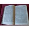 dictionnaire 1862 universel - Annonce gratuite marche.fr