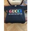 """neuf  gucci gg tee-shirt """"l"""" villes logo - Annonce gratuite marche.fr"""