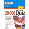 Logiciel 20 000 Super Quiz De Micro Appl