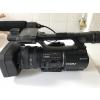 Vend camera HDV sony Z5