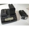 vend camera hdv sony z5 - Annonce gratuite marche.fr