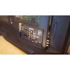 plasma lg 127cm 600hz full hd - Annonce gratuite marche.fr