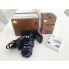 Reflex Nikon D3400 + Objectif Nikon 35mm