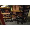 Vélo pliant b.fold 3 (decathlon) 100e