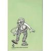 bande dessinée volcomics #2 - Annonce gratuite marche.fr