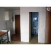 Studio 18m² avec parking et balcon