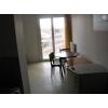 studio 18m² avec parking et balcon - Annonce gratuite marche.fr