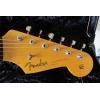 guitare fender stratocaster john mayer à colomiers - Annonce gratuite marche.fr