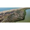 mobilhome village résidentiel 50m plage - Annonce gratuite marche.fr