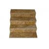 Travertin Or Marche 100x30x3cm
