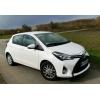 Toyota yaris 100ch dynamic