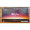 Lg 55b7 55-inch 4k Uhd Smart Oled Tv