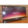 lg 55b7 55-inch 4k uhd smart oled tv - Annonce gratuite marche.fr