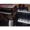 professeur donne cours de piano,synthe.. - Annonce gratuite marche.fr