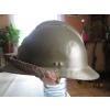 casque français model 1939 de general - Annonce gratuite marche.fr