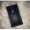 iphone 8 plus 64gb - Annonce gratuite marche.fr