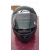 Casque moto NOLAN X-LITE X802 RR start
