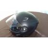 casque moto nolan x-lite x802 rr start - Annonce gratuite marche.fr