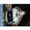 pêche-promenade insubmersible ultramar - Annonce gratuite marche.fr