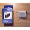 2 CARTOUCHES D'ENCRE COMPATIBLES Epson T