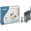 MODEM ROUTEUR D-Link DSL-904
