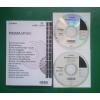 MANUEL et CD D INSTALLATION CANON PIXMA