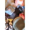 Lot de chapeaux casquettes bobs été