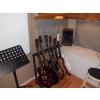 Cours de guitare sur Laudun 30