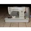 Machine à coudre électrique Merritt 157