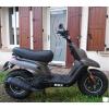 mbk scooter 50cc en excellent état - Annonce gratuite marche.fr