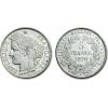 RARE MONNAIE 5 F CERES 1870A C 380€
