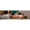Massage à domicile Antibes,Cannes,Nice.