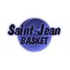 Club de Genève cherche entraineur basket