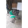 Motoculteur stratton