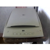 Scaner HP Scanjet 5400 c